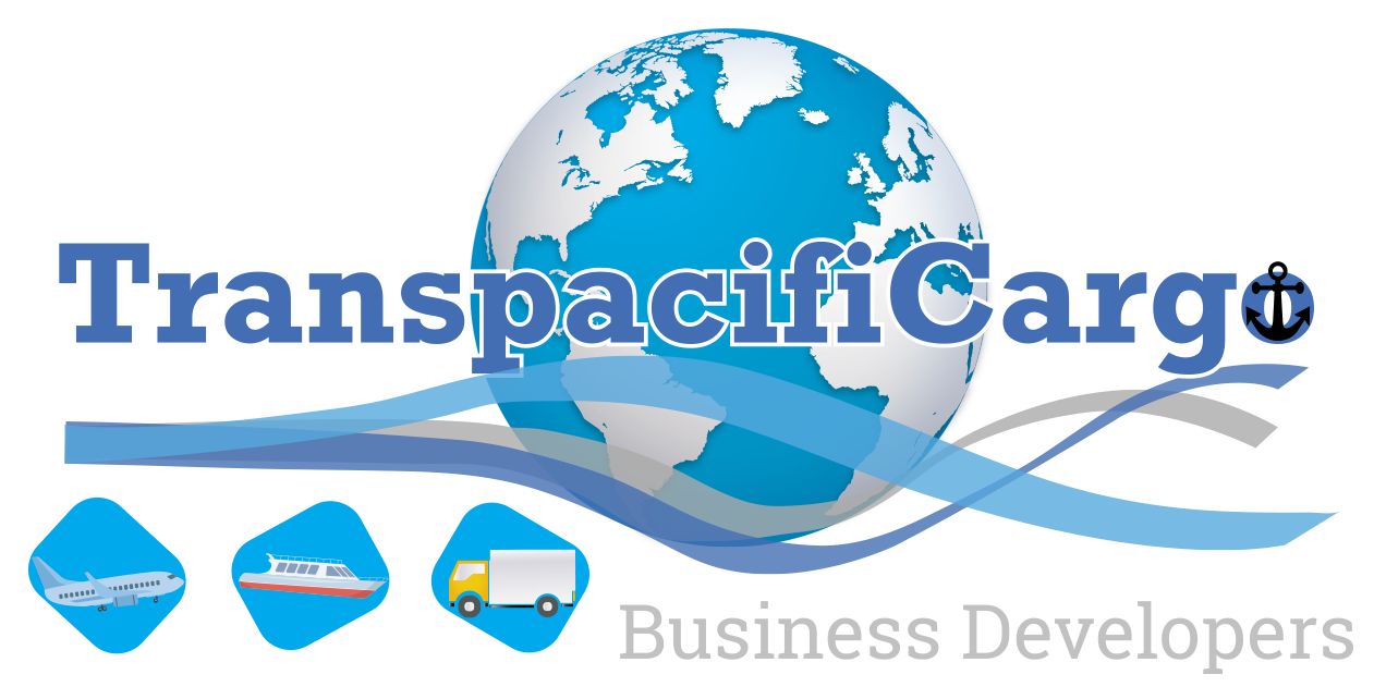 logo Transpacificargo